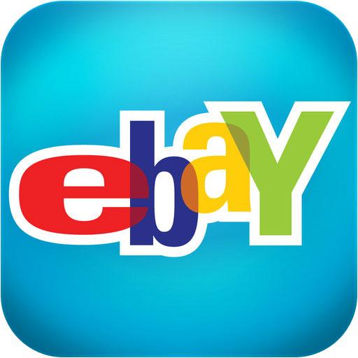 Ebay livraison DOM-TOM
