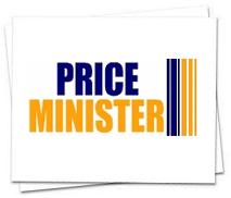 PriceMinister livraison DOM-TOM