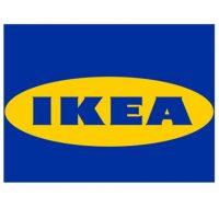 IKEA livraison DOM-TOM