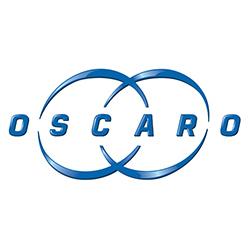 Oscaro livraison outremer