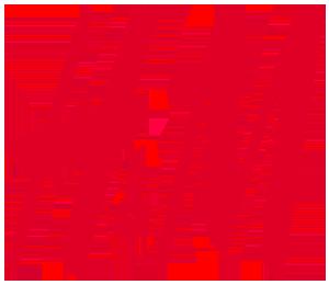 H&M livraison outremer