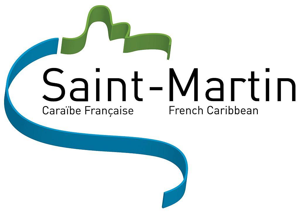 Réexpédition de colis Saint-Martin