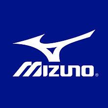 Mizuno livraison outremer
