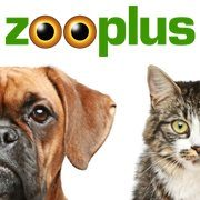 Zooplus livraison outremer