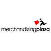MerchandisingPlaza livraison outremer