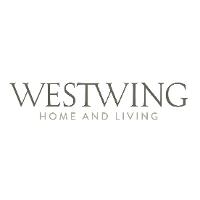 Westwing Livraison/réexpédition colis Dom Tom