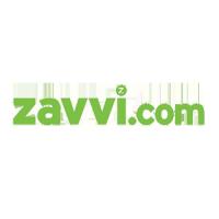 Zavvi Livraison/réexpédition colis Dom Tom