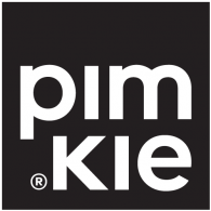 PIMKIE livraison outremer