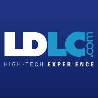 LDLC Livraison/réexpédition colis Dom Tom