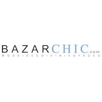 Bazarchic Livraison/réexpédition colis Dom Tom