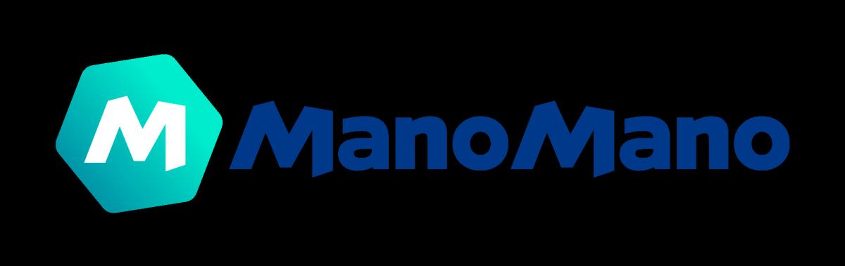 Manomano Livraison/réexpédition colis Dom Tom
