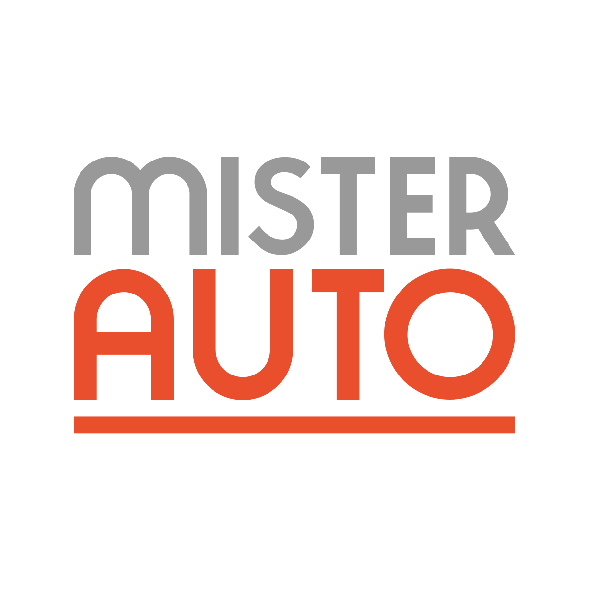 mister auto martinique