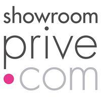 Showroomprive Livraison/réexpédition colis Dom Tom