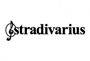 Stradivarius Livraison/réexpédition colis Dom Tom