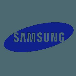 Samsung livraison colis Dom Tom