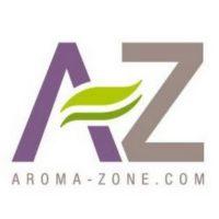 AromaZone livraison colis à Wallis et Futuna