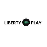 Liberty play livraison colis dom tom