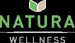 Natura wellness livraison colis dom tom