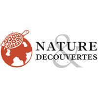 Nature et decouvertes livraison colis dom tom
