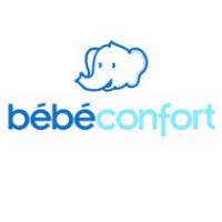 bebe confort livraison colis dom tom