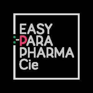 easy parapharmacie