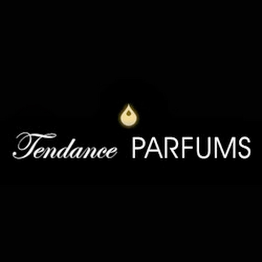 tendances parfums