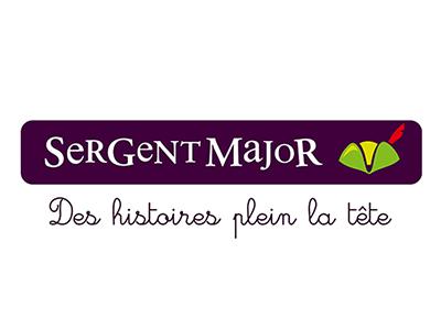 Sergent Major livraison dom tom