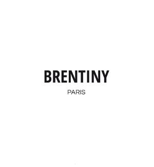 Brentiny livraison dom tom