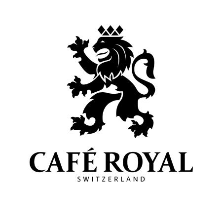 Café royal livraison dom tom