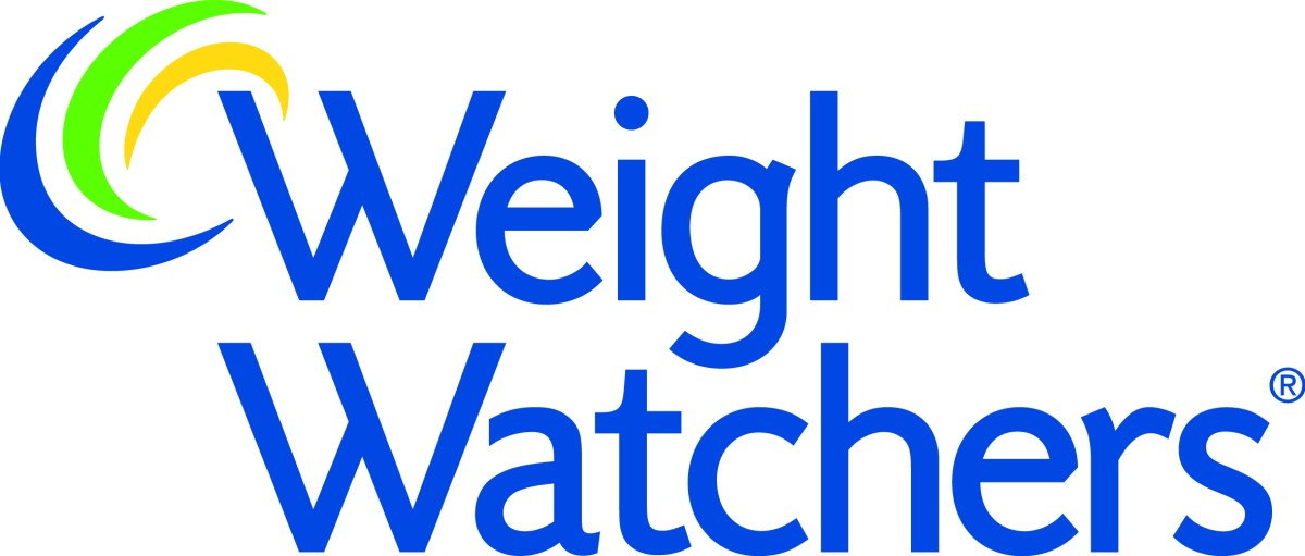 Weight watchers livraison dom tom !