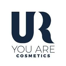 You are cosmetics livraison dom tom !