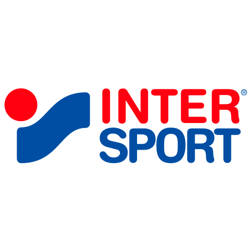 Intersport livraison Dom tom