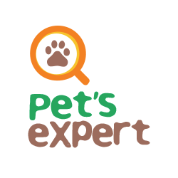 Pets expert livraison Dom tom