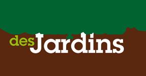 comptoir des jardins