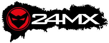 24Mx Livraison Dom tom