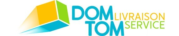 Dom-Tom-Livraison-Service