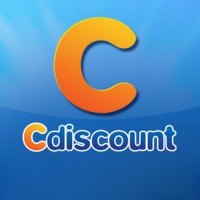 Cdiscount livraison DOM-TOM