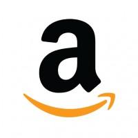Amazon livraison DOM-TOM