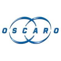 Oscaro livraison DOM-TOM