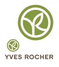 Yves Rocher livraison DOM-TOM