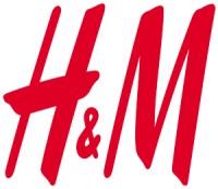 H&M livraison DOM-TOM
