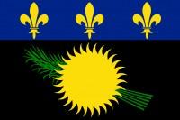 Livraison Guadeloupe