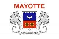 Livraison Mayotte
