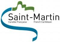 Livraison Saint-Martin