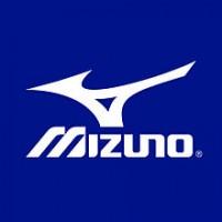 Mizuno livraison DOM-TOM