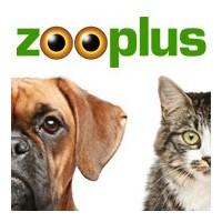 Zooplus livraison DOM-TOM