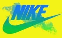 Nike livraison DOM-TOM