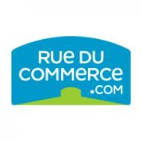 Rue Du Commerce livraison DOM-TOM