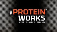 THE PROTEIN WORKS livraison DOM-TOM