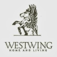 Westwing livraison DOM-TOM